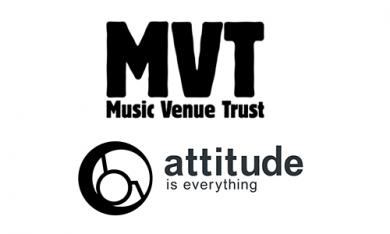 event-partner-logo