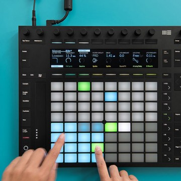 ableton-push-course-weekend-workshop_0