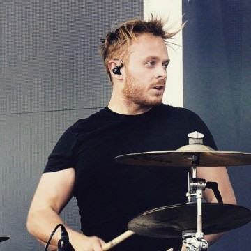 Session-Musician-Series-Ben-Thompson