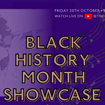 bhm_showcase_website_image_1