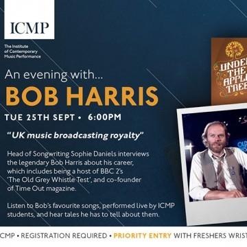 bob_harris_6pm_events_image