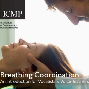breathing-coordination-website