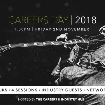 careers_day_2018