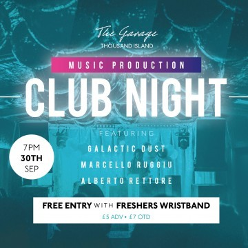 club_night