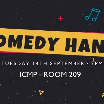comedy-hang-event