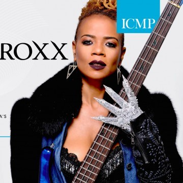 Online-Q&A-Divinity-Roxx