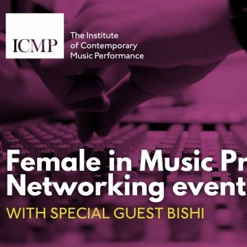 female-in-music-production