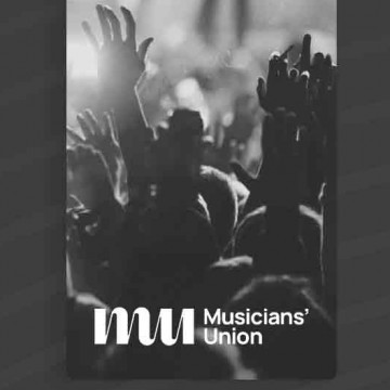 freelance-musician-event
