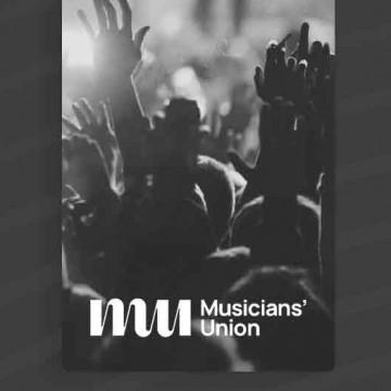 freelance-musician-event_1