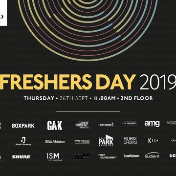 freshers-day-web