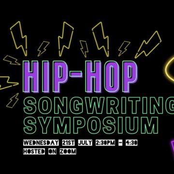 hip-hop-songwriting-symposium-header
