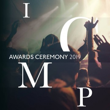 icmp_awards_ceremony_2019