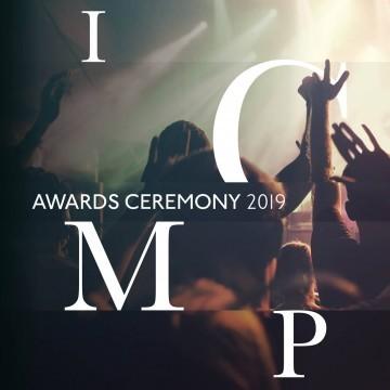 icmp_awards_ceremony_2019