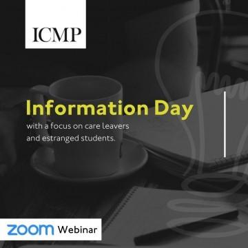 information_day_1