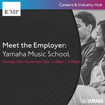 meet-the-employer-yamaha-thumbnail