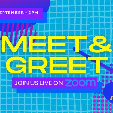 meet_and_greet_2020