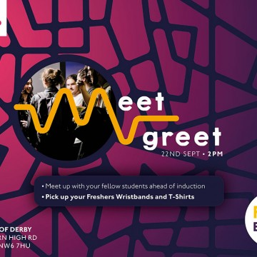 meetgreet-web_0