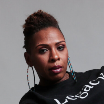 Songwriters' Circle • Black History Month special featuring Michelle Escoffery | Events | ICMP London