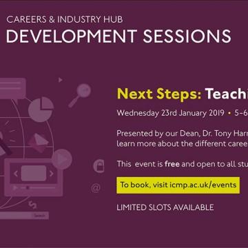 next-steps-teaching_0