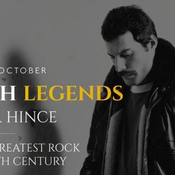 peter-hince-legends-website