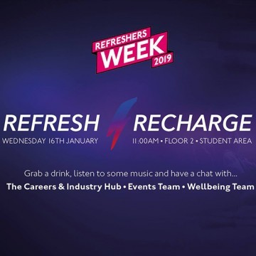 refresh_and_recharge_2019_
