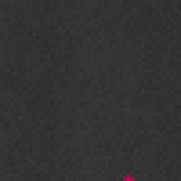 societies_induction_-_header_image