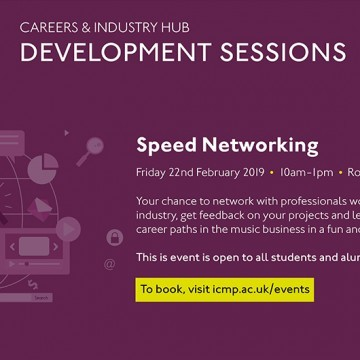 speed_networking_2019_