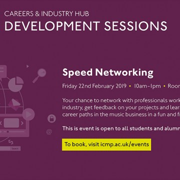 speed_networking_2019__0