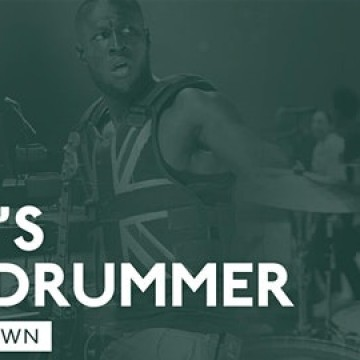 stormzy_bass_and_drums_masterclass_0