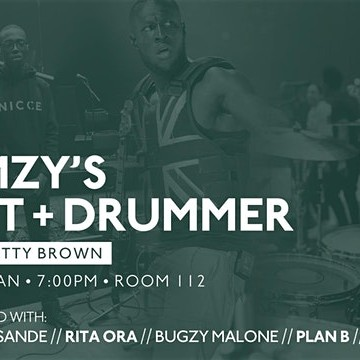 stormzy_bass_and_drums_masterclass_0_0