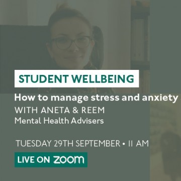 student-wellbeing-event-2020