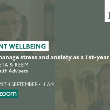 student-wellbeing-event-2020_0