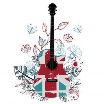 Travel Tunes Gig London