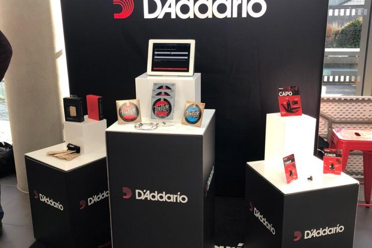 daddario-gallery-1_1