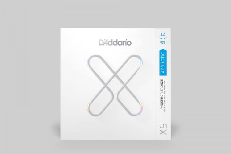 daddario-gallery-4_0