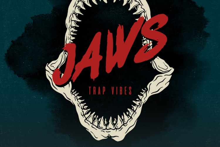 jaws-trapvibes-cover_530x2x