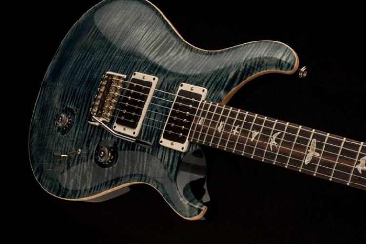prs-guitar-image