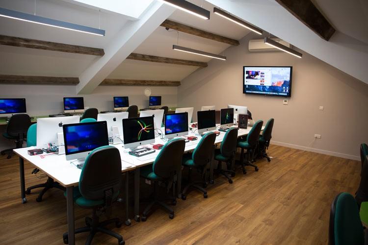tile-yard-tech-suite-london