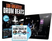 Rhythm 100 Beats Special