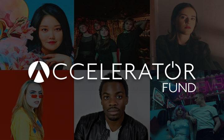 Accelerator Fund