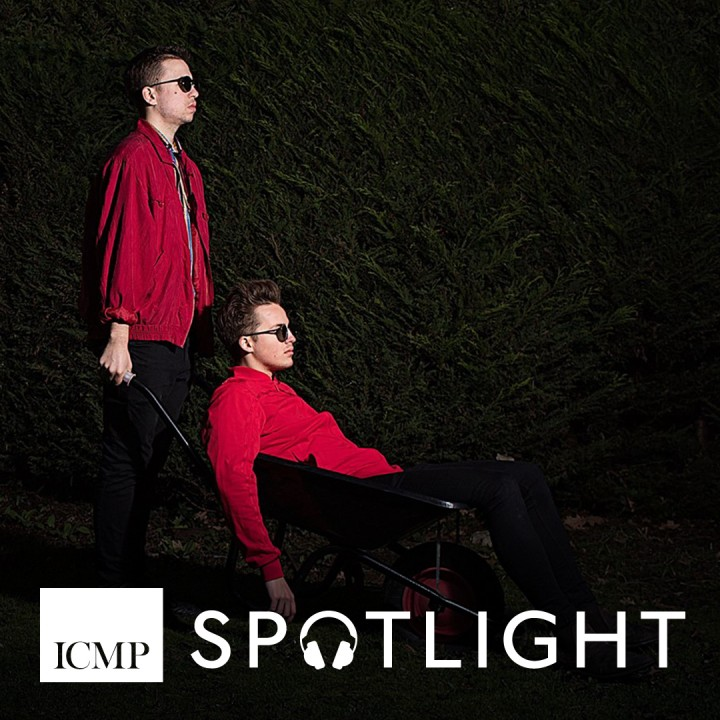 APRE | ICMP Spotlight