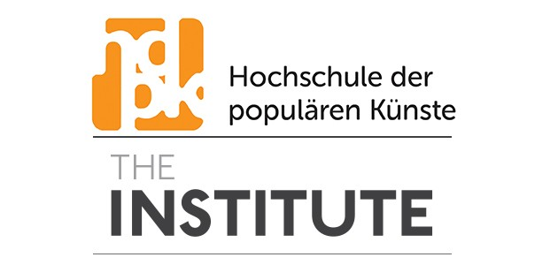 hdpk logo