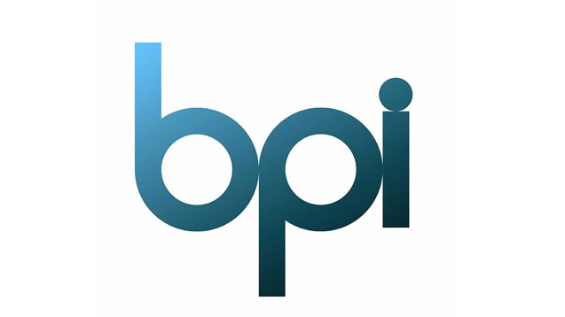 Miguel Tello among shortlisted candidates for election to BPI Council