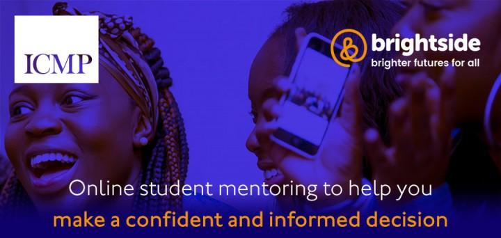 Brightside Mentoring