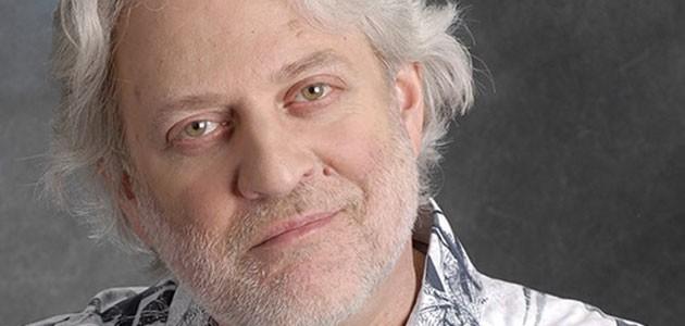 Dean Friedman