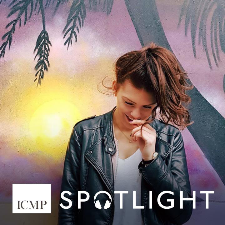 Maike ICMP Spotlight