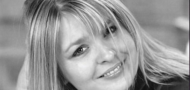 Jenny Howe   Vocal Tutor   ICMP London