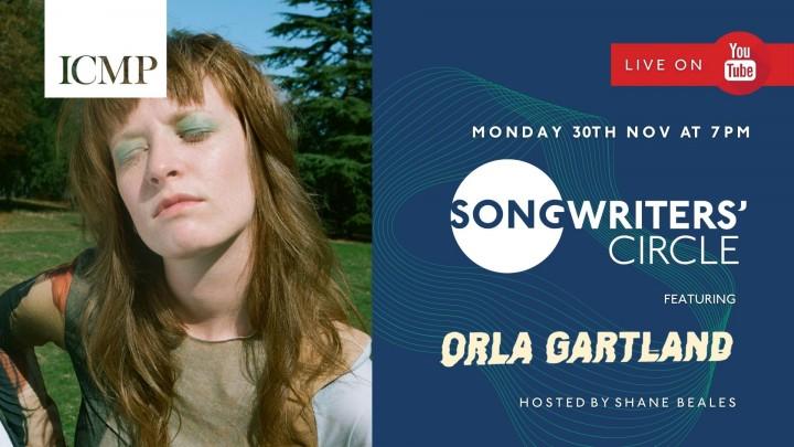 Songwriters-Circle-Orla-Gartland