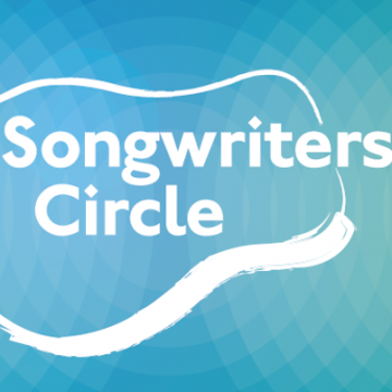 ICMP Songwriter's Circle | Acoustic Performances at ICMP