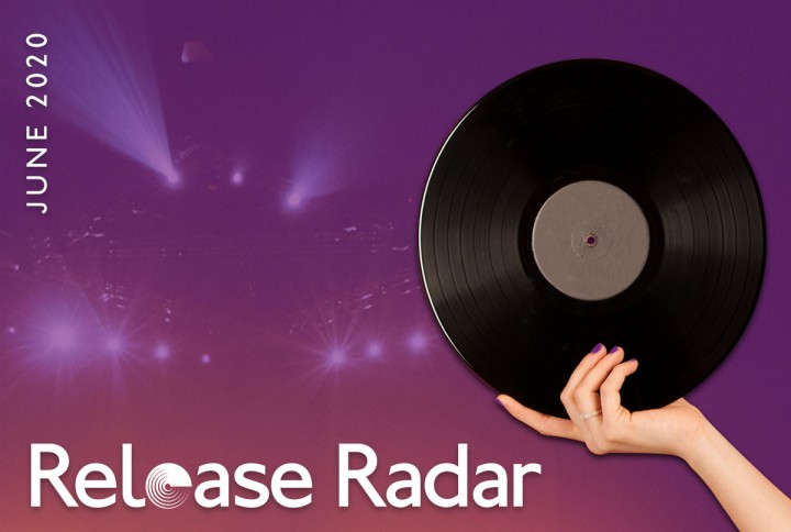 Release-Radar-June